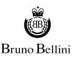 Bruno Bellini