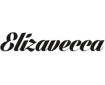 Elizaveccaa