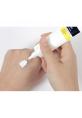 Крем для глаз с витамином С осветляющий Coxir Vita C Bright Eye Cream (30 мл)