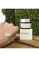 Обновляющий крем с пчелиной пыльцой Missha Bee Pollen Renew Cream (50 мл)